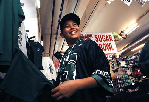 2008 Sugar Bowl _kl