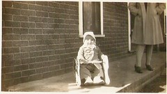 Scan0005 (Chuck & Sharon) Tags: oldfamilyphotos
