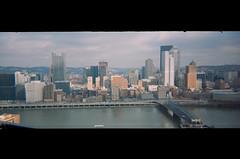 skyline #4