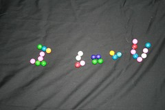 IMG_4119 (LisaMPerez1977) Tags: candy iloveyou bubblegum