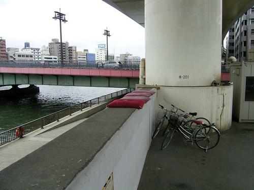 09竪川水門と両国橋_00