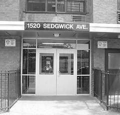 1520 Sedg Ave