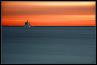 Lighthouse Sanctuary.