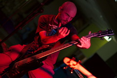 Devil's Kitchen Music Festival (boxy) Tags: portrait music bar canon photography photos live photographic canberra anu act boxy nearby devilskitchenmusicfestival