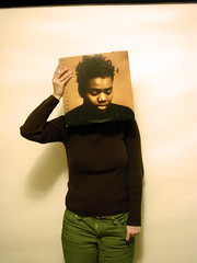 Self-titled (ersatz_noddy) Tags: album vinyl bethany lp record tracychapman sleeveface
