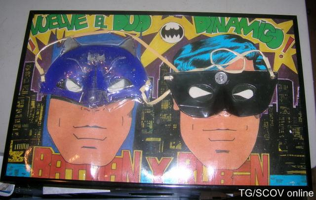 batman_mexicanmasks.jpg