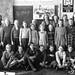 skolklass 1949
