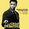 essay on the great debaters movie Get access to the great debaters essays only from anti essays listed results 1 - 30 get studying today and get the grades you want only at.
