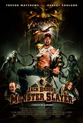 jack_brooks_monster_slayer_xlg