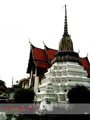 KohKret2 (tanawoot_th) Tags: thailand nonthaburi kohkret gotoseenativethailife