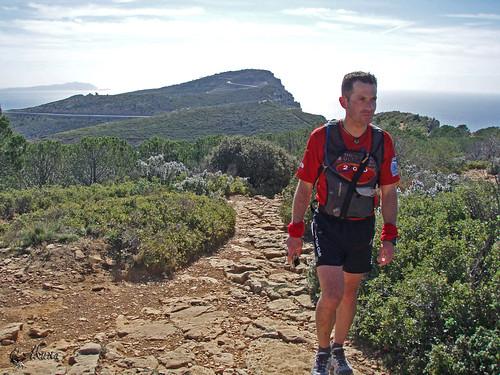 Trail Off MTC la Ciotat (51)