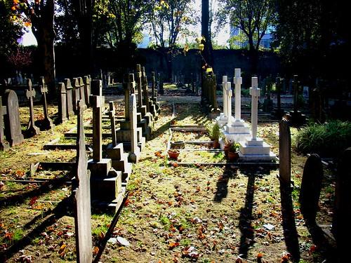 Cemitério das Sombras 2341297053_59d0d91235