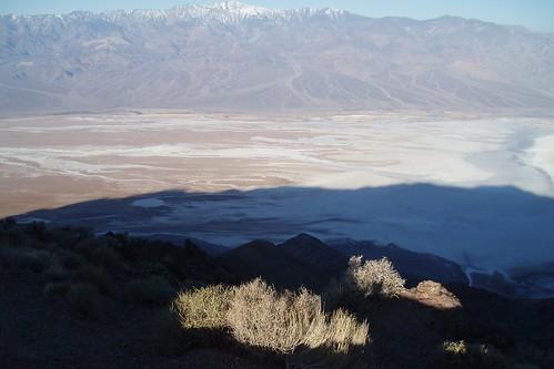 Dantes View 12