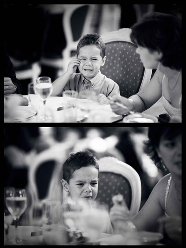 Edward Olive fotografo de boda Madrid Barcelona Valencia wedding photographer spain europe - no macdonalds kids menu