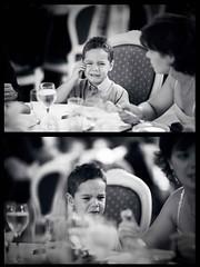 Edward Olive fotografo de boda Madrid Barcelona Valencia wedding photographer spain europe - no macdonalds kids menu (Edward Olive Actor Photographer Fotografo Madrid) Tags: barcelona madrid wedding people blackandwhite espaa blancoynegro valencia digital de kid cool spain europe fotograf leute photographer child sad gente natural artistic noiretblanc boda olive photojournalism edward triste creation fotos vip chic mariage unposed hochzeit enfant nio espagne pretoebranco biancoenero gens reportage fotografo spontaneous photojournalist bambino artisticas fotoperiodismo reportaje fotosdeboda schwarzundweiss photojounalisme weddingvenuesmadrid babyphotographermadrid weddingsphotographermadrid weedingphotosmadrid advertisingphotographermadrid affordableweddingphotographymadrid animalphotographermadrid asianweddingphotographymadrid awardwinningweddingphotographymadrid babyphotographersmadrid beachweddingphotographymadrid bellaphotographymadrid bestweddingphotographymadridblackandwhiteweddingphotographymadrid bridalphotographermadrid bridalphotographersmadrid bridalphotographymadrid bridalweddingmadrid budgetweddingphotographymadrid cakesweddingmadrid candidweddingphotographymadrid