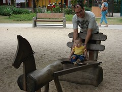 2007-10-14-com os avs em casa e no parque santos dumont (27) (asantos4200) Tags: ryan beb boschi