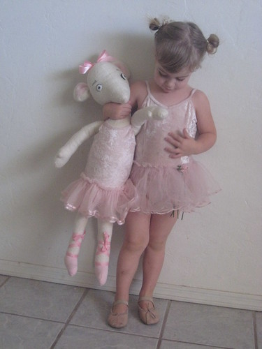 angelina doll 031