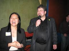 Charlene Li Josh Bernoff Groundswell
