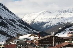 IMG_2669.JPG (IMiNG@CHE) Tags: alps alpes austria tirol sterreich alpen obergurgl tryol