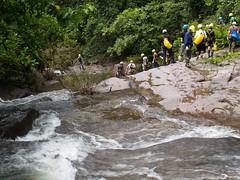 cliff thailand03