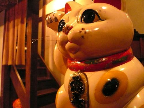 上野:下町風俗資料館14