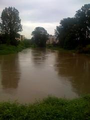 Green River - Full