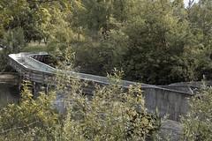 (dennisgerbeckx.com) Tags: berlin abandoned lost dinosaur decay natur carousel forgotten ddr ferriswheel amusementpark bigwheel karussell themepark treptow riesenrad carrousel urbanexploring verlassen whirligig urbex achterbahn dinosaurier plänterwald spreepark vergnügungspark verfall marode vergessen plaenterwald lostplace kulturpark