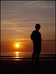 Here to enjoy (Kirsten M Lentoft) Tags: boy sunset sea sun water silhouette denmark bravo son chapeau bec mads worldsbest themoulinrouge thebigone firstquality fpg fineartphotos abigfave aplusphoto momse2600 infinestyle frhwofavs citrit betterthangood theperfectphotographer thegardenofzen multimegashot thegreatshooter goodnightdearest mmuahhh magicdonkeysbest beautifulsecrets ienjoyedmmuahh mmuahhback oraclex kirstenmlentoft magicunicornverybest newgoldenseal