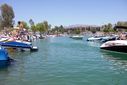lake_havasu_memorial_weekend (32)
