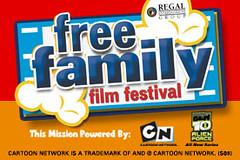 img_freeFamilyFilmFestival
