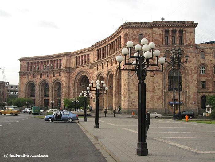 yerevan_077