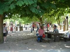 spielplatz (ortrun) Tags: berlin marzahn