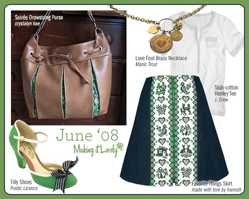 June '08