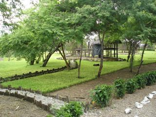 Ecuador-beach-property-for-sale-zoo
