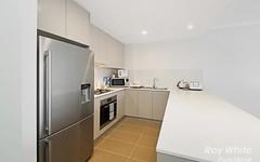 53/20 Matthews Street, Punchbowl NSW