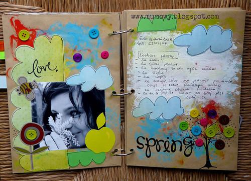love_spring