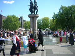 17th of May Norway Constitution Day #21