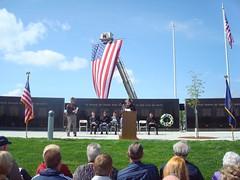 Nebraska Police Memorial