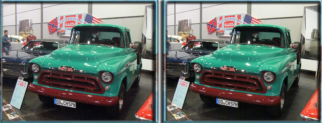 The Worlds Best Photos Of Chevrolet And Crossview Flickr Hive Mind