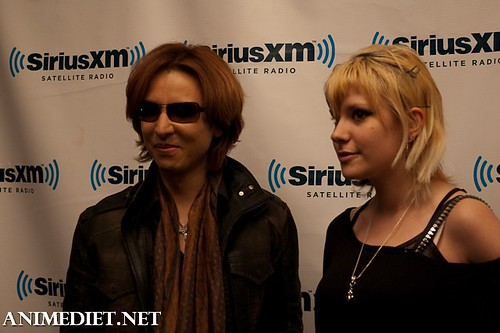 yoshiki meet and greet-13