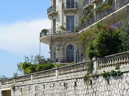 hôtel Régina3.jpg
