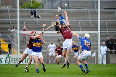 DSC_3901 (_Harry Lime_) Tags: galway sport nhl stadium tipperary hurling tipp 2014 gaa pearse