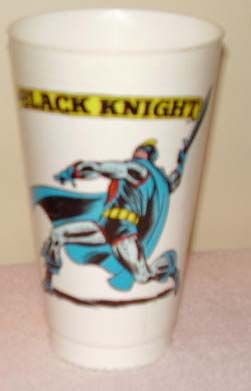 slurpee_74blackknight