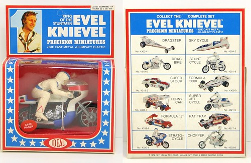 evel_diecast_caferacer