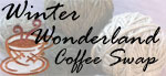 www_coffee_swap_button_2
