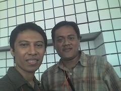 Yan Arief Purwanto