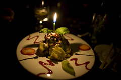 birthday cake (- haf -) Tags: america tour haf