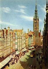 Danzig_1940
