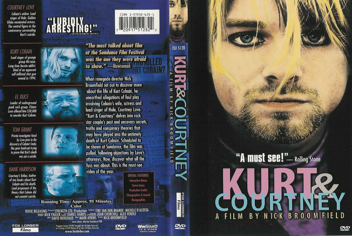¿Quien mató a Kurt Cobain? 1973435048_9204a7decd_o