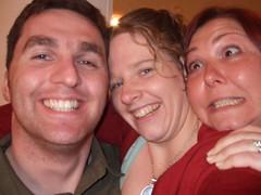 Madness Hamsters! (Tkuta) Tags: newzealand hawkesbay porangahau
